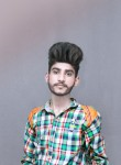 Qasim147, 19  , Lahore