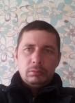 Игорь, 38 лет, Усогорск