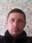 Igor, 38  , Usogorsk