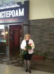 Olga, 40, Minsk