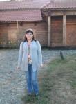 Dina, 49  , Svitlovodsk