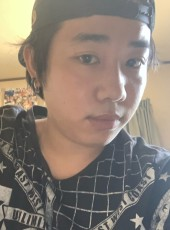 すえちゃん, 23, Japan, Tokyo