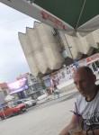 Dejan, 46  , Belgrade