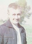 Igor, 21  , Lanivtsi