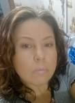Alyena, 43, Chelyabinsk