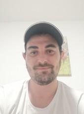 Dannyfrank, 30, Jersey, Saint Helier