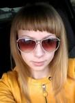 Yuliya, 29  , Yalutorovsk