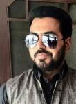 Jaspreet Singh, 29  , Amritsar