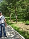 Mikhail, 50  , Mountain View