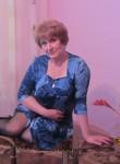 Natalya, 53  , Barabinsk