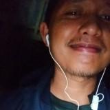 Cenon Orendain, 27  , Calbayog City