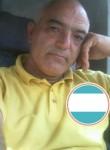 Riad, 53  , Qaracuxur