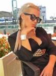 Anastasiya , 45  , Magadan