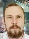 Aleksey, 34, Odessa