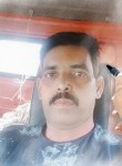 KaRemkhan, 32, Mumbai