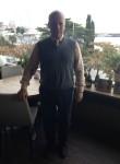 Mikhail , 54, Sevastopol