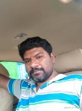 prakash a, 36, India, Adoni