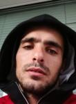 Valentin , 27  , Mahilyow