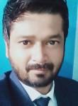 i m top, 27, Bhayandar