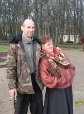 sergei, 42, Russia, Rzhev