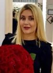 ma, 31  , Baku