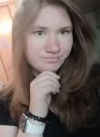 Natalya, 22, Khabarovsk