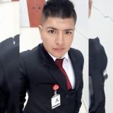 López, 18  , Chimbote