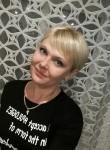 oksana, 35  , Kupino