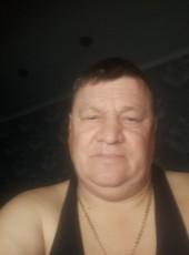 PAVEL, 52, Kazakhstan, Komsomolets