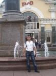Aleksey, 41  , Krasnoyarsk