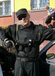 Igor, 50  , Minsk