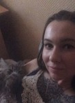 Ekaterina, 31, Samara