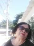 Rosa, 60  , Rio de Janeiro
