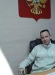 ser, 46, Volgograd