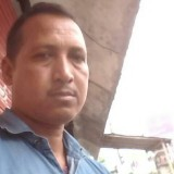 Monjit  Dutta, 46  , Jorhat