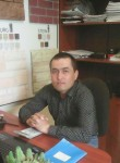 Rasul, 36 лет, Борское