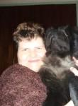 Yarina, 52  , Yangiobod