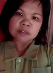Lanie, 48  , Iloilo