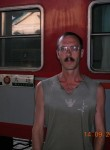 ovt, 51  , Birobidzhan