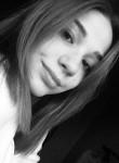 Katya, 18, Murmansk