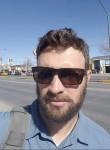 Ethan Bob , 42, Washington D.C.