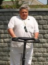 Dmitriy, 60, Ukraine, Kiev