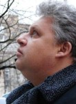 Dmitriy, 59, Kiev