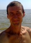 sergey, 49  , Gusev
