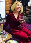 Anna, 31  , Arona