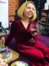 Anna, 31, Spain, Arona
