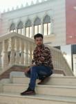 Ronnie, 26  , Doha