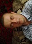 Sergey, 40  , Blagodarnyy