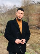 sevket, 27, Turkey, Gaziantep