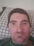 Kingjay78, 40  , Staunton